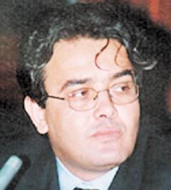 Benatiq : «nous voulons jouer un rôle majeur»