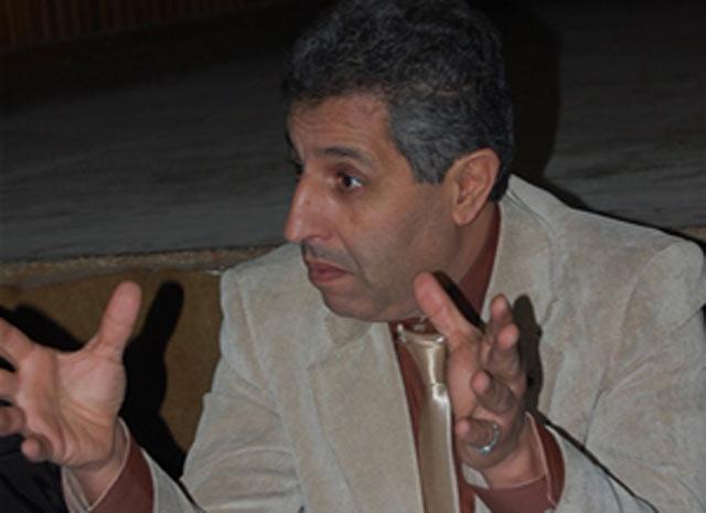 Kick-boxing : Abdelkarim Hilali réélu  vice-président de l Union arabe