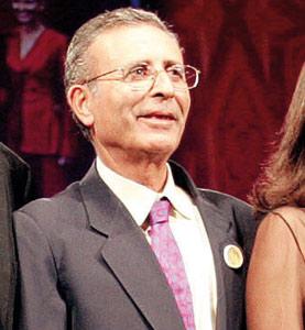 Festival national du film de Tanger : hommage posthume à Abdelkébir Khatibi
