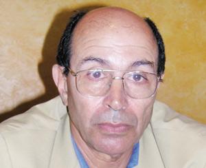 Abdelkhalek Louzani : «Le Maroc est le champion des occasions ratées»