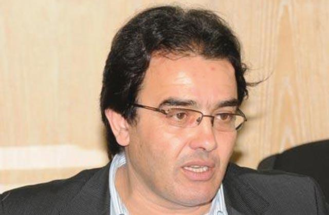 Abdelkrim Benatik : L alternative moderniste, c est d abord la proximité