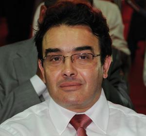 Abdelkrim Benatiq : «L'idéal est d'oeuvrer pour l'émergence d'un grand parti de gauche»