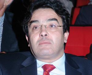 Abdelkrim Benatiq : «Nous devons réhabiliter l'école publique»