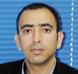 Abdellah Rami : «L'idéal est d'introduire la culture de la tolérance et du pardon»