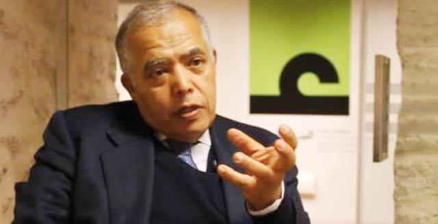 Selon l'Université américaine de Pennsylvanie: Le Centre de Saaf, 1er think tank marocain et maghrébin