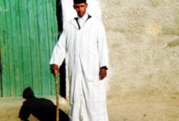 Un quintuple meurtre à Nador