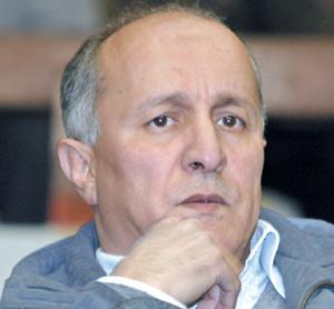 Entretien avec Abdellah Elferdaous : «à l'UC, nous ne faisons pas dans la surenchère des chiffres»