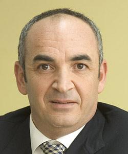 Tourisme : un accord pour le cabinet Lazrak