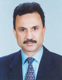 Ouadrhiri : «le vide juridique comblé»