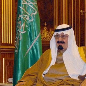 Riyad en guerre contre le terrorisme