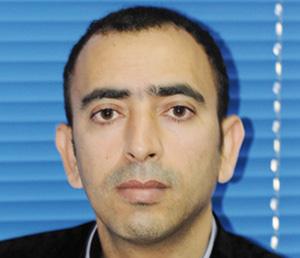Abdellah Rami : «Cheikh Yassine adopte la politique de la confrontation depuis le début»