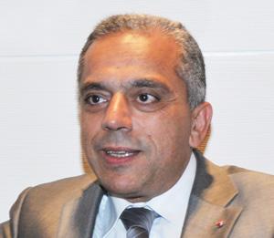 Télex : Négociations sur l'accord des services Maroc-UE