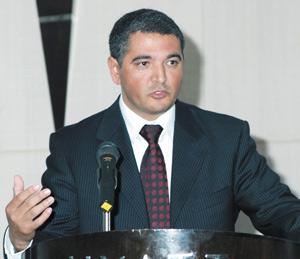 IB Maroc réalise un chiffre d'affaires de 220 MDH en 2008