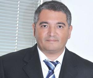 Abdellatif Hadef : «Nous avons des ambitions à l'international»