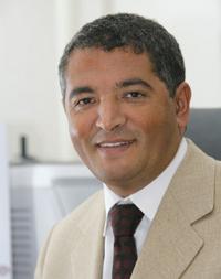 IB Maroc passe dans le giron marocain