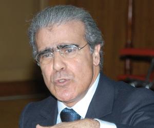 Bank Al-Maghrib : Baisse de l'agrégat de monnaie M3 en avril 2011