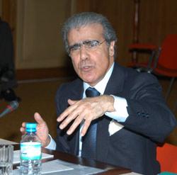Bank Al-Maghrib évalue son action