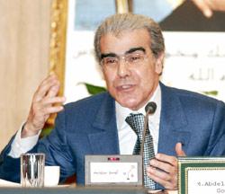 Bank Al-Maghrib fait son bilan