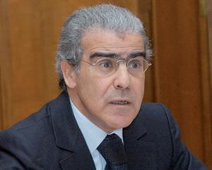Abdellatif Jouahri : «Nous n'avons pas les moyens de limiter les quotités de financement»