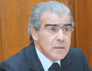 PIB : Bank Al-Maghrib prévoit 7% pour 2006