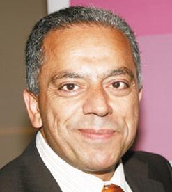 Abdellatif Maâzouz : «Les échanges extérieurs se développent considérablement»