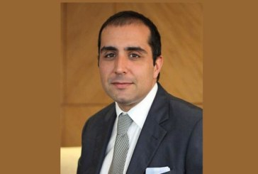 Maroc/Algérie : Qu en pense Abdelmalek Alaoui ?