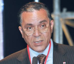 Création d'une fédération de médias : La FMEJ hausse le ton