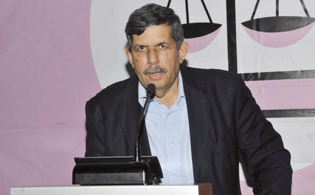 Des doutes planent sur le congrès national de l Istiqlal