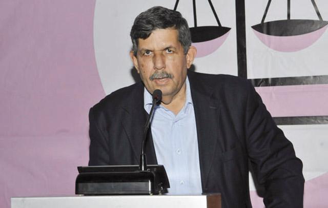 Les détracteurs de Hamid Chabat se mobilisent