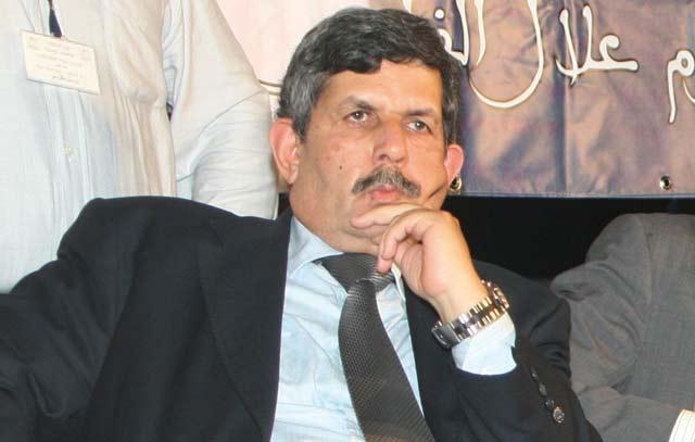 Istiqlal : Les partisans d Abdelouahed El Fassi contestent le retrait du gouvernement