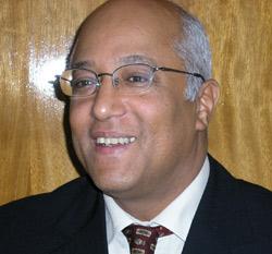 «Uniformiser les statuts de la fonction publique»