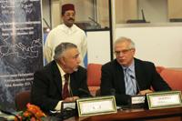 APEM : La résolution qui fâche Israël