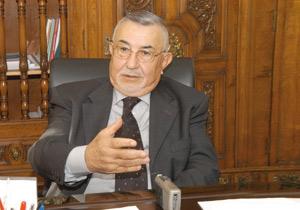 La classe politique plébiscite Abdelouahed Radi comme président de la 1ère Chambre