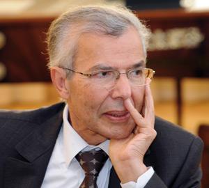 Réforme constitutionnelle : Mission accomplie pour la Commission Mennouni