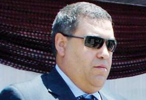 Aménagement de la zone portuaire de Tanger ville : une nouvelle mission pour Abdelouafi Laftit