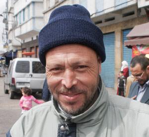 Abderrahim Mouhtad : «Annassir ne défend pas les fauteurs de troubles imprégnés de l'idéologie takfiriste»