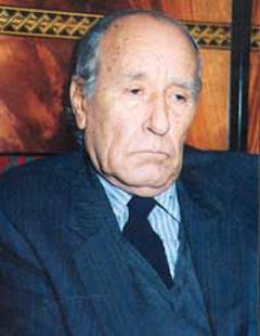 Débat : Au nom de Abderrahim Bouabid (1)
