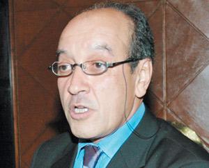 Abderrahim Harouchi : «65 % des mendiants sont professionnels»