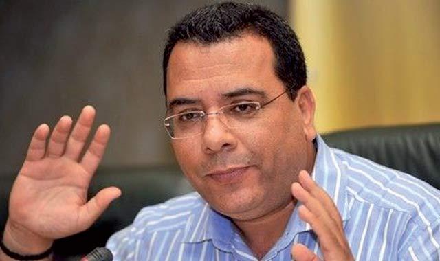 Abderrahim Manar Sellimi : «La confiance des citoyens en leurs institutions risque d être remise en cause»