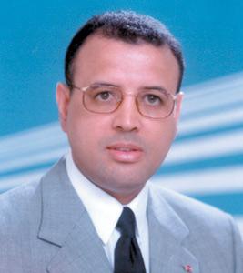 Agadir : Réunion pour la promotion du tourisme interarabe