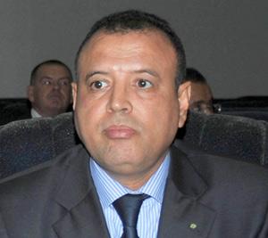 Agadir : Congrès DRV de la Fédération allemande des agents de voyage