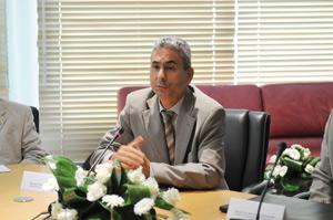Eqdom lance l'opération «Lunettes du coeur»