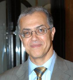 Arab Bank Maroc : une nouvelle devise