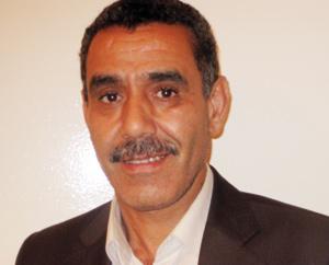 Abderrahman Nouhi : «Chaque établissement bénéficie de près de 50.000 DH pour mettre en place son projet»