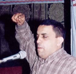 Enquête : Abderrahman Yazidi épingle PEVAP