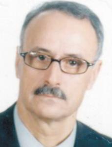 Azzouzi : «Il faut institutionnaliser le dialogue social»