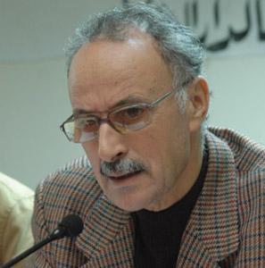 Abderrahmane El Azzouzi : «Le dialogue avec le gouvernement ne doit pas être vide et stérile»