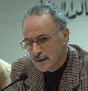 Abderrahmane Azouzi : «Il faut réformer le décret sur l'élection des représentants des salariés»
