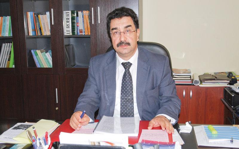 «Plan régional agricole -Doukkala-Abda:  10,5 millions DH d'investissements d'ici 2020»