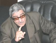 UGTM : Chabat perd la bataille